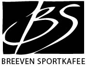 breevensportkafee
